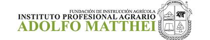 Aseguramiento de la Calidad Logo