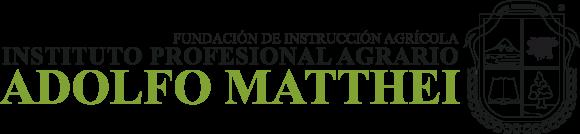 Instituto Profesional Adolfo Matthei