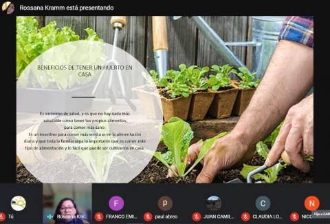1era clase de agricultura urbana 3
