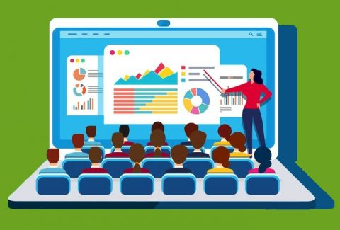 profesores-online