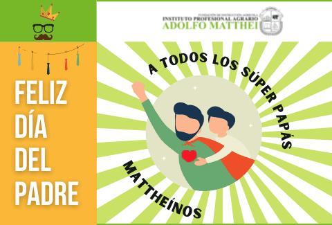 Home Saludo Día del Padre 20-06-2021 (1)