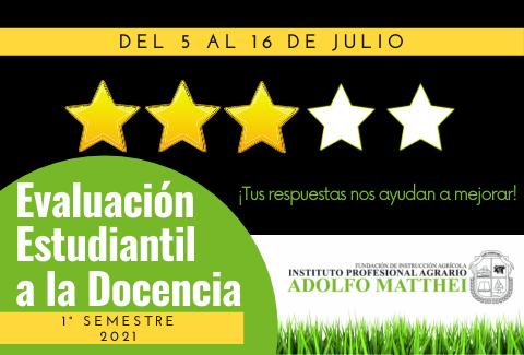 Copia de Home Evaluación al Desempeño Docente 01-07-2021