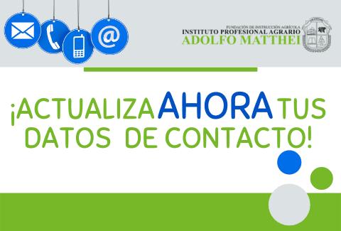 Home Actualización Datos de Contacto 02-09-2021 (1)