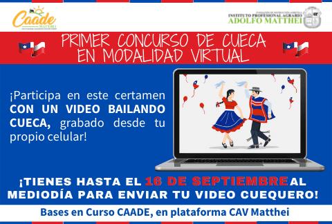 Home Concurso de Cueca Virtual 07-09-2021 (1)